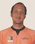 Marco Behm