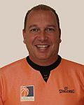 Frank Bleicher