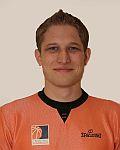 Nicolai Bohn