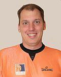 Tim Bruchof