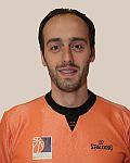 Sameh Farho