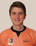 Lukas Fröhlich