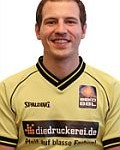 Johannes Hack