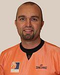 Andre Jürgens