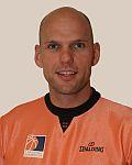 Stefan Koudela-Zimmermann