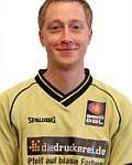 Christoph Madinger
