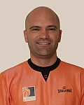 David Mata