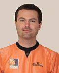 Matthias Wipfler