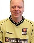 Matthias Rucht