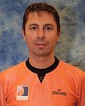 Alen Vukic