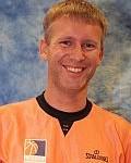 Ronny Wegner