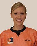 Susanne Winking